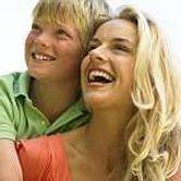 Comment gérer l'oedipe chez son enfant?