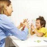 La sophrologie pour soigner les troubles chez les enfants