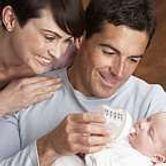 A quoi ça sert un père?