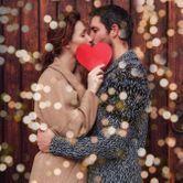Notre sélection 2019 des plus beaux cadeaux pour la Saint Valentin