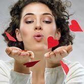 Saint-Valentin : ceux qui la boycottent auraient-ils tort ?