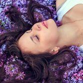 Les remèdes naturels contre les troubles du sommeil