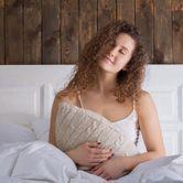 Une maladie du sommeil à dormir debout