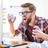 Apprendre à maîtriser le stress au travail