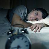 Quand le stress gâche vos nuits