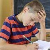 Dyslexie: quand la fangue lourche…