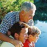 Les facteurs génétiques et héréditaires d'Alzheimer