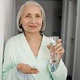 Les médicaments de la maladie d'Alzheimer