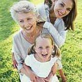 Les aidants familiaux en questions