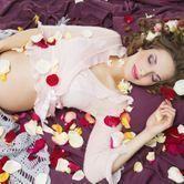 Huiles essentielles pendant la grossesse : attention !