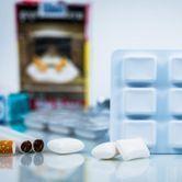 Panorama des substituts nicotiniques