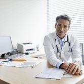 10 questions à poser à votre médecin