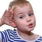 Les prothèses auditives, mode d'emploi