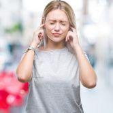 Quand l'oreille devient hypersensible