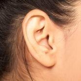 7 réflexes à adopter pour prendre soin de ses oreilles