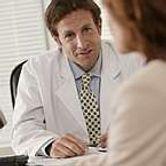 Le rôle du médecin traitant
