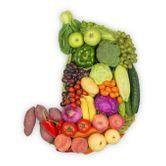 Brûlure d'estomac : les aliments qui favorisent les remontées acides