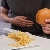 Brûlures d'estomac : les aliments à privilégier