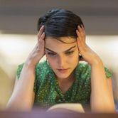 Le stress aggrave les brûlures d'estomac
