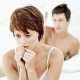 Facteurs de risques du cancer du col de l'utérus