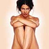 Symptômes du cancer du col de l'utérus
