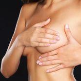 Boule dans le sein : quand faut-il s'inquiéter ?