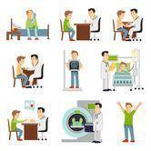 10 questions à poser à votre médecin si vous souffrez d'un cancer