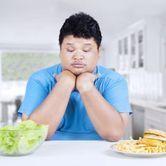 Distinguer cholestérol HDL et LDL