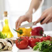 Composer ses menus contre le cholestérol
