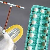 Les différents moyens de contraception