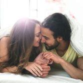 La contraception pour les hommes