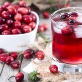 Cranberry ou antibiotiques ?