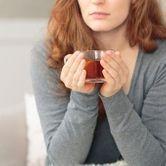 10 traitements naturels pour soulager une cystite