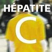L'hépatite C en dix questions
