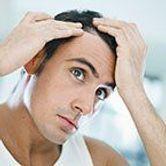Lutter contre la chute de cheveux