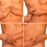 Manœuvres à faire chez soi pour soulager les maux de ventre