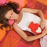Douleur abdominale