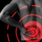 Causes du mal de dos