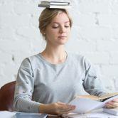 5 positions pour vous réconcilier avec votre dos