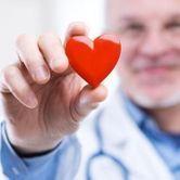 Le cholestérol en 10 questions