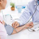 Les idées reçues sur l'hypertension