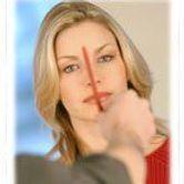 EMDR : la thérapie par l'hypnose