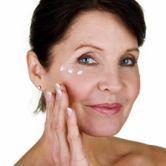 Quel impact sur la peau ?