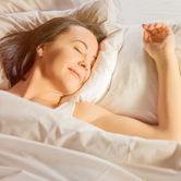 Stop aux troubles du sommeil !