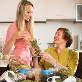 10 traitements naturels pour atténuer les symptômes