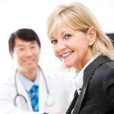 Les traitements de la ménopause en questions