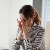 10 conseils indispensables pour les migraineux