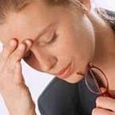Maux de tête ou migraine?