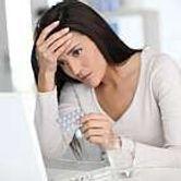 Les traitements de la migraine