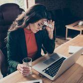 Triptans : la révolution contre la migraine